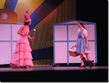 wizard of oz 5.2011 021