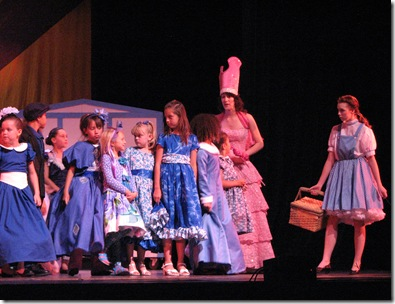 wizard of oz 5.2011 026