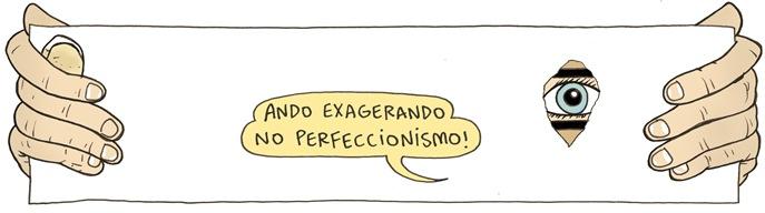 perfeccionismo rgb