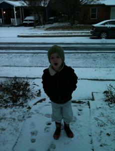 c_snow