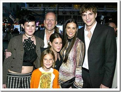 willis-moore-ashton-family