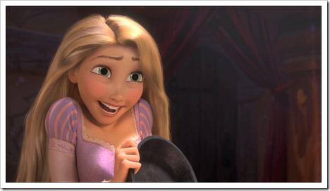 tangled-Rapunzel-disney-flynn-disneys-rapunzel-13076432-1283-724