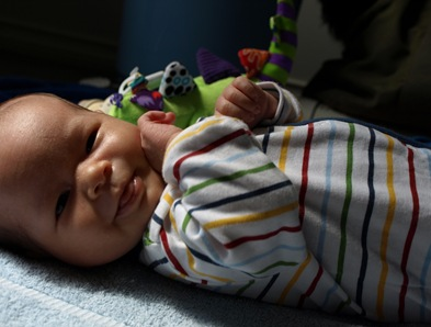 201010_More Baby_20100906_27