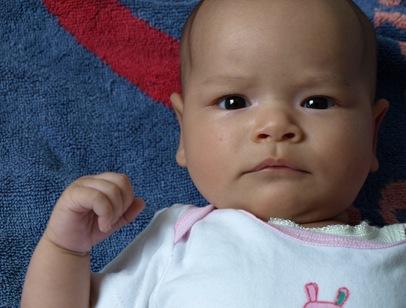 Nov_Baby_20101011_03
