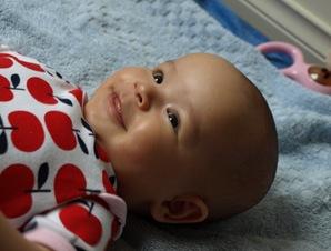 Jan_Baby_20101212_149