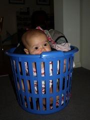 Feb_Baby_20110216_31