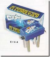 electrolit-stabilizer.jpg