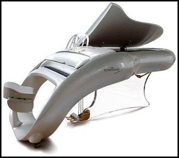 future-piano