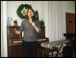 Vancouver Women's Christmas Breakfast 025