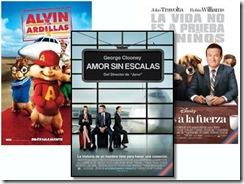 estrenos argentina 210110