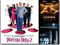estrenos mexico 27-febrero-2009