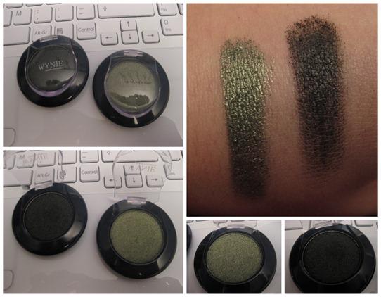 sombra-verde-negra