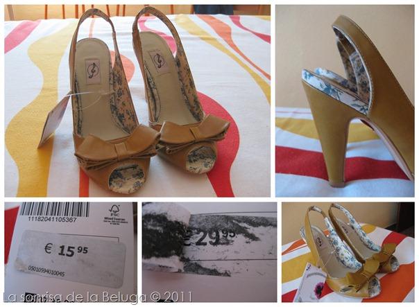 zapatos-lasonrisadelabeluga