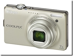 00705_nikon-coolpix-s6000