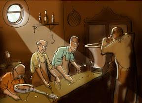 storyboard-bakalland5.jpg