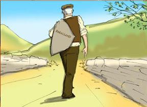 storyboard-bakalland4.jpg