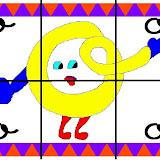 puzzle letra  o.jpg