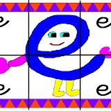 puzzle letra  e.jpg