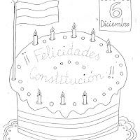 tarta de cumpleaños.jpg