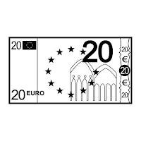 20 Euros.jpg