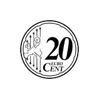 20 Céntimos.jpg