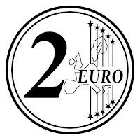 2 Euros.jpg