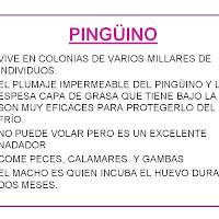 Diapositiva23-1.JPG