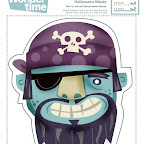 Pirate-mask.jpg