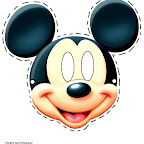 Mickey.JPG