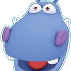 Hipopótamo.jpg