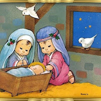 The-Christmas-Story-21-Aleli.JPG