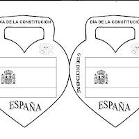 DÍA+DE+LA+CONSTITUCIÓN+003[1].jpg
