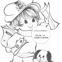 DÍA DE LA CONSTITUCIÓN 005.jpg