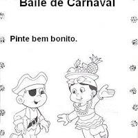 carnaval 1.jpg