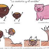 LA CASTAÑA Y EL CERDITO.jpg
