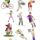 21. Deportes.jpg