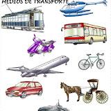 20. Medios de transporte.jpg