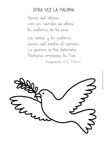 Regaliz_Poemas y canciones 3_ ...