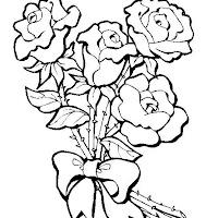 dibujos-rosas.jpg