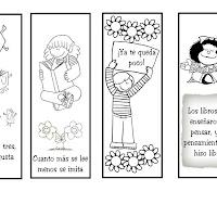 marcapáginas 2.jpg