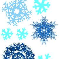 copos d nieve.jpg
