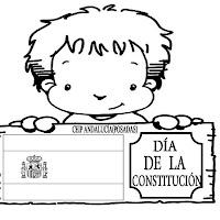 DÍA DE LA CONSTITUCIÓN 007.jpg