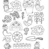 25_animals.jpg