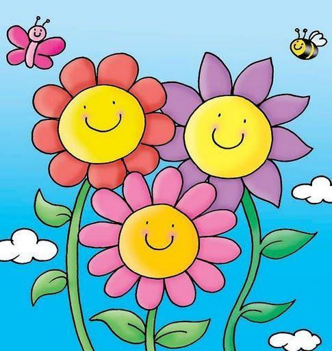 http://lh5.ggpht.com/_35AWWBF_NWQ/S8HG4rJNPHI/AAAAAAAAcZQ/a7ykmv1f3fo/flores.JPG?imgmax=640