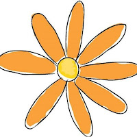 Daisy Orange.jpg