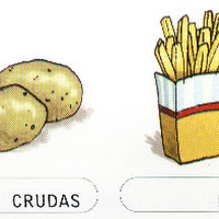 CRUDAS-FRITAS.jpg