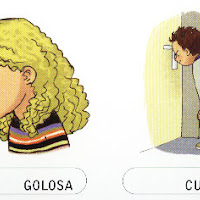 GOLOSA-CURIOSO.jpg