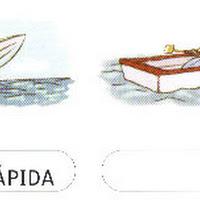 RÁPIDA-LENTA.jpg