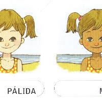 PÁLIDA-MORENA.jpg