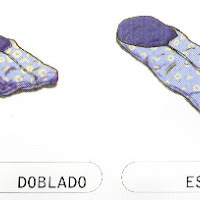 DOBLADO-ESTIRADO.jpg